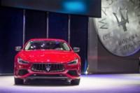 foto: 12 Maserati GranSport MY18 Salon De Frankfurt.jpg