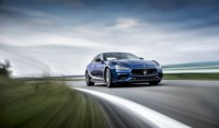 foto: 15 Maserati GranSport MY18.JPG