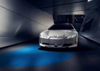 foto: 01 BMW i Vision Dynamics.jpg