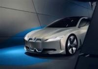 foto: 02 BMW i Vision Dynamics.jpg