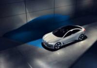 foto: 03 BMW i Vision Dynamics.jpg