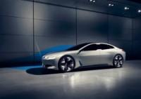 foto: 04 BMW i Vision Dynamics.jpg