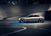 foto: 05 BMW i Vision Dynamics.jpg