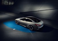 foto: 06 BMW i Vision Dynamics.jpg