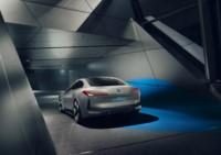 foto: 07 BMW i Vision Dynamics.jpg