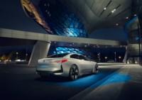 foto: 08 BMW i Vision Dynamics.jpg