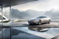 foto: 09 BMW i Vision Dynamics.jpg