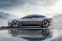 foto: 10 BMW i Vision Dynamics.jpg