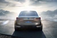 foto: 12 BMW i Vision Dynamics.jpg