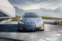 foto: 13 BMW i Vision Dynamics.jpg