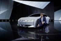 foto: 14 BMW i Vision Dynamics.jpg