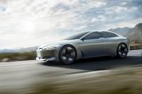 foto: 15 BMW i Vision Dynamics.jpg