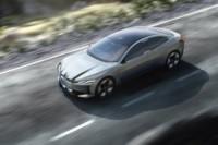 foto: 16 BMW i Vision Dynamics.jpg