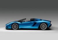 foto: 03 Lamborghini Aventador S Roadster.jpg