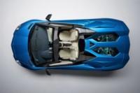 foto: 05 Lamborghini Aventador S Roadster.jpg