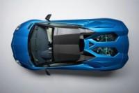 foto: 06 Lamborghini Aventador S Roadster.jpg