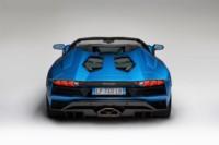 foto: 07 Lamborghini Aventador S Roadster.jpg
