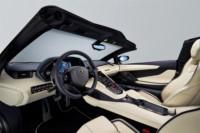 foto: 12 Lamborghini Aventador S Roadster.jpg