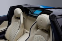 foto: 13 Lamborghini Aventador S Roadster.jpg