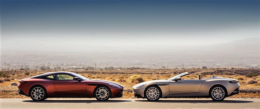 foto: 05 Aston Martin DB11 Volante 2017.jpg