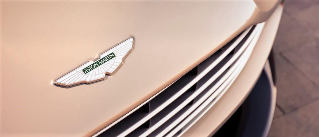 foto: 08 Aston Martin DB11 Volante 2017.jpg