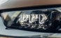 foto: 07c DS 7 Crossback 2017.jpg