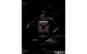 foto: 22 DS 7 Crossback 2017 reloj brm.jpg