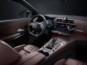 foto: 23 DS 7 Crossback la premiere 2017 interior salpicadero volante.jpg