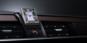 foto: 24 DS 7 Crossback 2017 interior salpicadero reloj brm.jpg