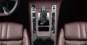 foto: 25 DS 7 Crossback 2017 interior consola.jpg