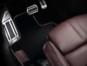 foto: 26 DS 7 Crossback la premiere 2017 interior pedales.jpg