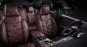 foto: 27 DS 7 Crossback la premiere 2017 interior asientos.jpg