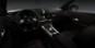 foto: 28 DS 7 Crossback 2017 interior salpicadero DS Inspiration FAUBOURG.jpg