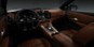 foto: 29 DS 7 Crossback 2017 interior salpicadero DS Inspiration OPERA Alezan.jpg