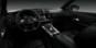 foto: 30 DS 7 Crossback 2017 interior salpicadero DS Inspiration OPERA Art Basalte.jpg