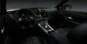 foto: 32 DS 7 Crossback 2017 interior salpicadero DS Inspiration RIVOLI.jpg