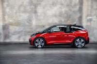 foto: 03 BMW i3 e i3s 2017 restyling.jpg