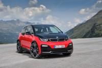 foto: 07 BMW i3 e i3s 2017 restyling.jpg
