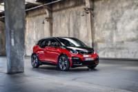 foto: 08 BMW i3 e i3s 2017 restyling.jpg