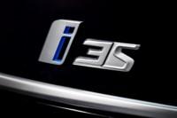 foto: 08c BMW i3 e i3s 2017 restyling.jpg