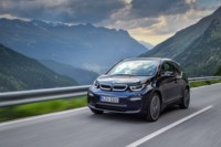 foto: 14 BMW i3 e i3s 2017 restyling.jpg