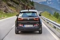 foto: 15 BMW i3 e i3s 2017 restyling.jpg