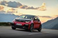 foto: 16 BMW i3 e i3s 2017 restyling.jpg