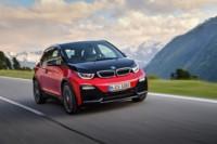 foto: 17 BMW i3 e i3s 2017 restyling.jpg