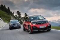 foto: 21 BMW i3 e i3s 2017 restyling.jpg