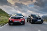 foto: 22 BMW i3 e i3s 2017 restyling.jpg