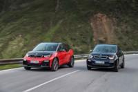 foto: 23 BMW i3 e i3s 2017 restyling.jpg