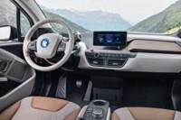 foto: 24 BMW i3 e i3s 2017 restyling.jpg