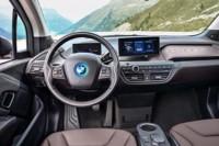 foto: 26 BMW i3 e i3s 2017 restyling.jpg