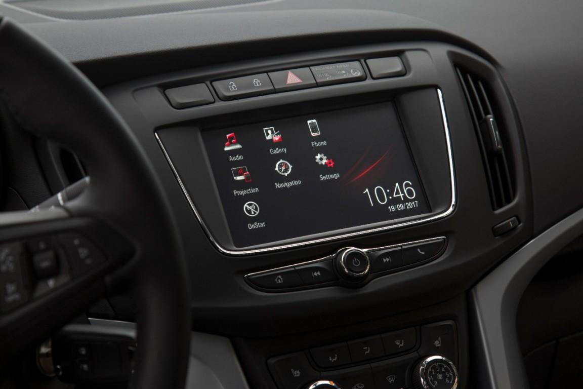 foto: Opel Zafira con IntelliLink Navi 4.0_2.jpeg